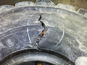 delta pneus toutes les proc dures de r parations sur tous les types de pneus. Black Bedroom Furniture Sets. Home Design Ideas